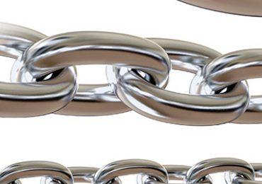 Come aumentare la resistenza dell'acciaio?