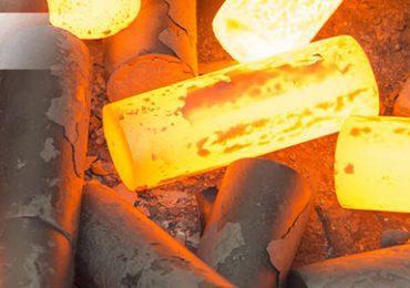 Distensione dell'acciaio: perché risolve molti problemi