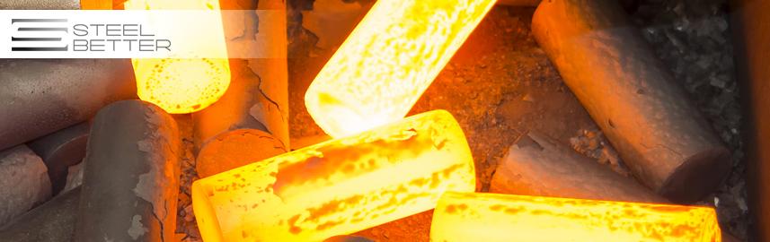 Proprietà meccaniche dell'acciaio: perché è importante conoscerle?