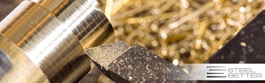 Che differenza c'è tra bronzo e ottone?
