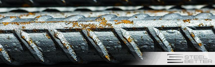 L'acciaio non è un metallo, l'avresti mai detto?