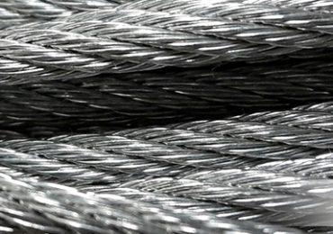 Modificare la struttura interna dell'acciaio con il patentamento
